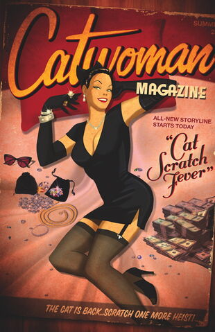 File:Catwoman Vol 4-43 Cover-2 Teaser.jpg
