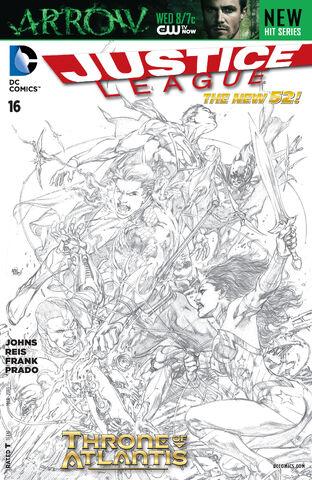 File:Justice League Vol 2-16 Cover-3.jpg