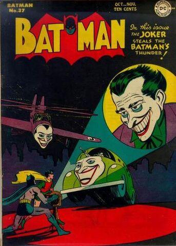 File:Batman37.jpg