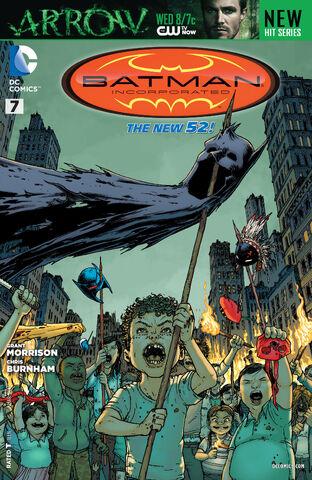 File:Batman Incorporated Vol 2-7 Cover-4.jpg