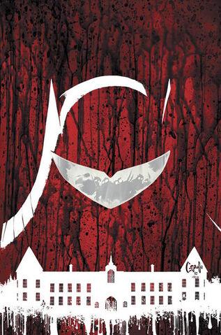 File:Batman Vol 2-9 Cover-4 Teaser.jpg