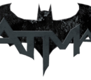 Batman (Volume 2)