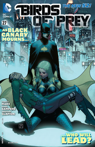 File:Birds of Prey Vol 3-27 Cover-1.jpg