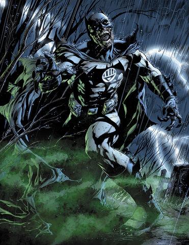 File:Black Lantern Batman by sinccolor.jpg