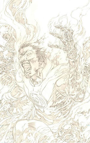 File:Earth Two Vol 1-3 Cover-2 Teaser.jpg