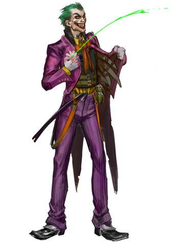 File:Igau-joker-concept.jpg