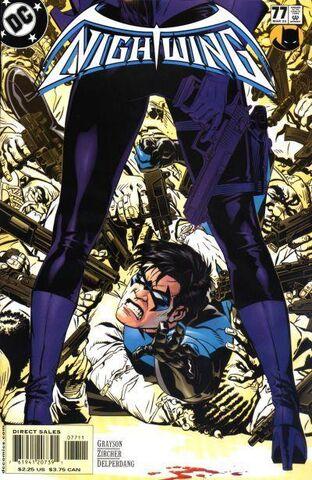 File:Nightwing77v.jpg