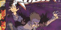 Robin (Volume 4) Issue 69