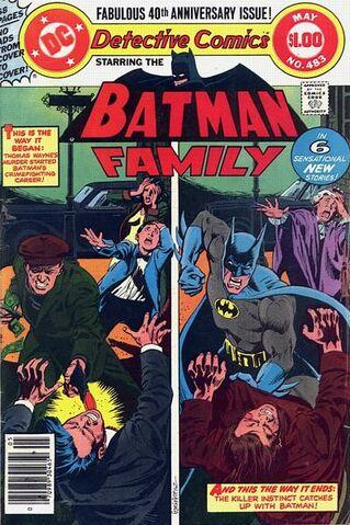 File:Detective Comics Vol 1-483 Cover-1.jpg