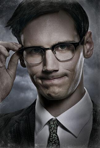 File:Gotham S1 OneSheet Edward Nygma.jpg