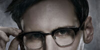 Edward Nygma (Cory Michael Smith)/Gallery