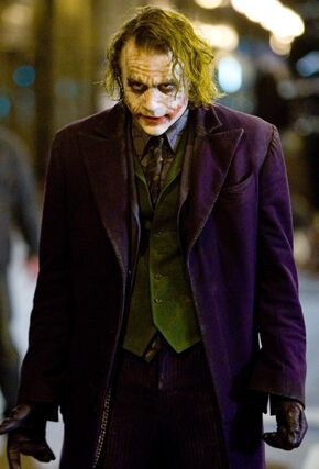 Heath Ledger as the Joker.JPG