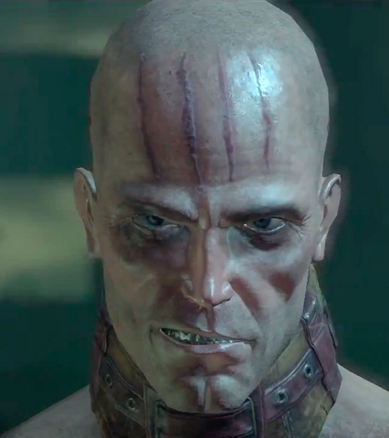 File:Zsasz-character.png