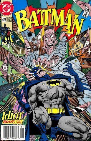 File:Batman473.jpg