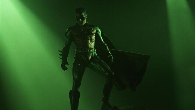 File:Batman Forever - Robin (screen cap).jpg
