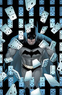 Batman and Robin-12 Cover-2 Teaser