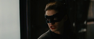 CatwomanSelina