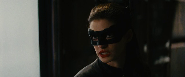 File:CatwomanSelina.png