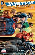 Justice League Vol 2-50 Cover-2