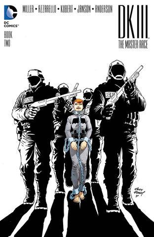 File:The Dark Knight III The Master Race Vol 1-2 Cover-1.jpg