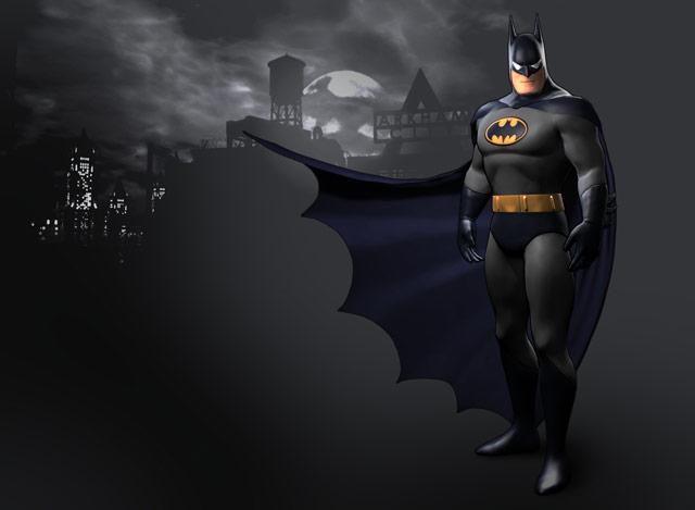 File:Batman-animated-series.jpg