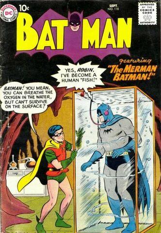 File:Batman118.jpg