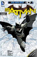 Batman Vol 2-0 Cover-4