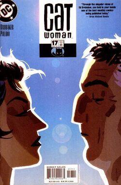 Catwoman17vv