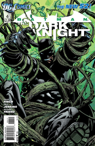File:Batman The Dark Knight Vol 2-4 Cover-1.jpg