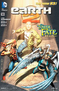 Earth Two Vol 1-10 Cover-1