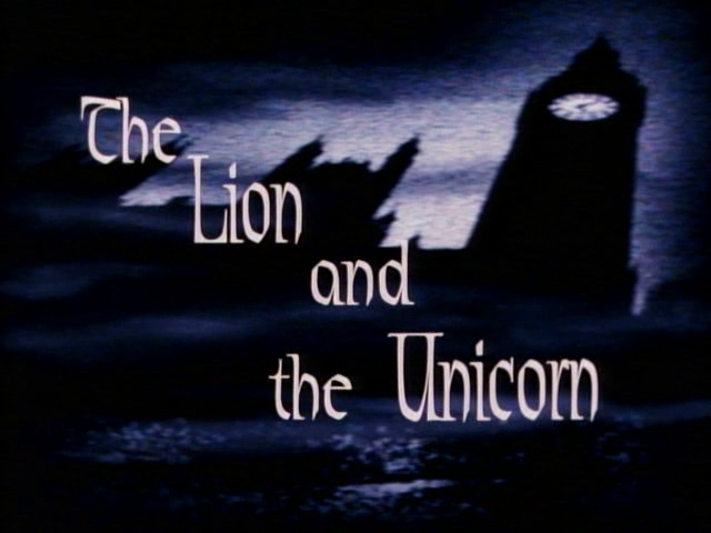 File:The Lion and the Unicorn.png
