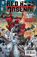 Red Hood Arsenal Vol 1-2 Cover-1