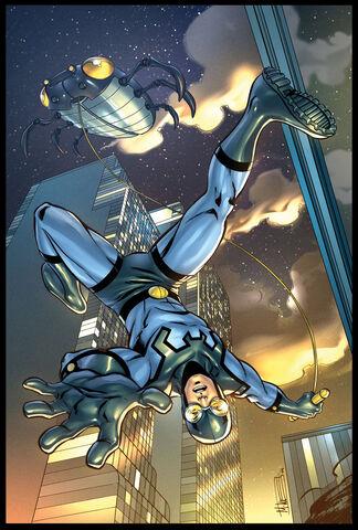 File:Blue Beetle.jpg