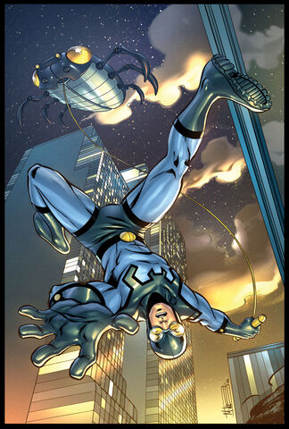 Archivo:Blue Beetle.jpg