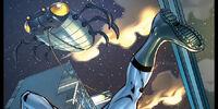 Escarabajo Azul (Ted Kord)