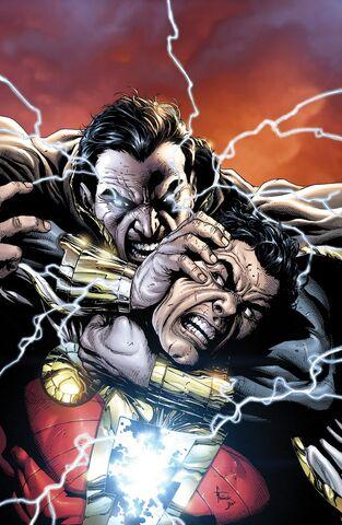 File:Justice League Vol 2-21 Cover-1 Teaser.jpg