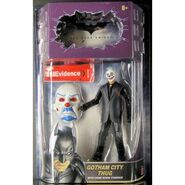 Gothamthugactionfigure