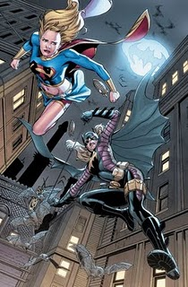 File:Kara Zor-El Stephanie Brown 001.jpg