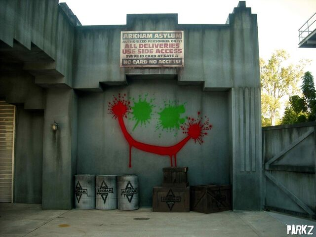 File:Shock Therapy Arkham Asylum AA19.JPG