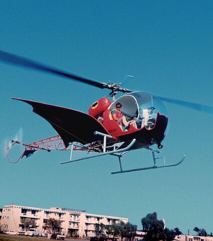 File:Batcopter.jpg
