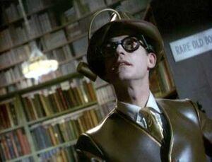 BookwormColor