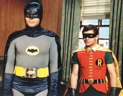 File:Batman and Robin 2.jpg