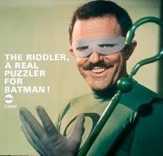 File:The Riddler (John Astin).jpg
