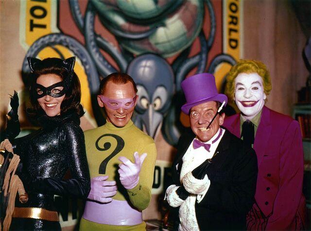 File:Batman 003.jpg