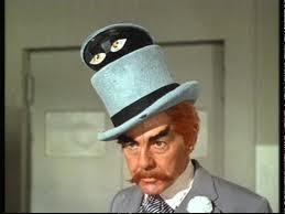 File:The Mad Hatter.jpg
