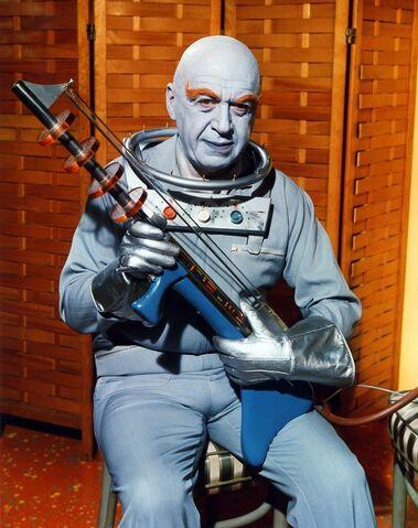File:Mr. Freeze (Otto Preminger).jpg