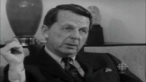 RetroBites TV's Original Batman (1966) CBC
