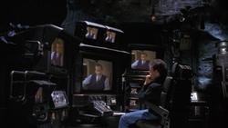 Batman (1989)-batcomputer