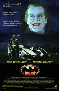 Batman posters14