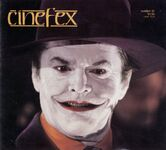 CinefexBatman